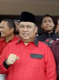 Arah Koalisi Capres 2024, Siapa Terkuat!!!