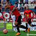 Pouso Alegre FC e Atlético de Três Corações disputam uma vaga na final da Segundona