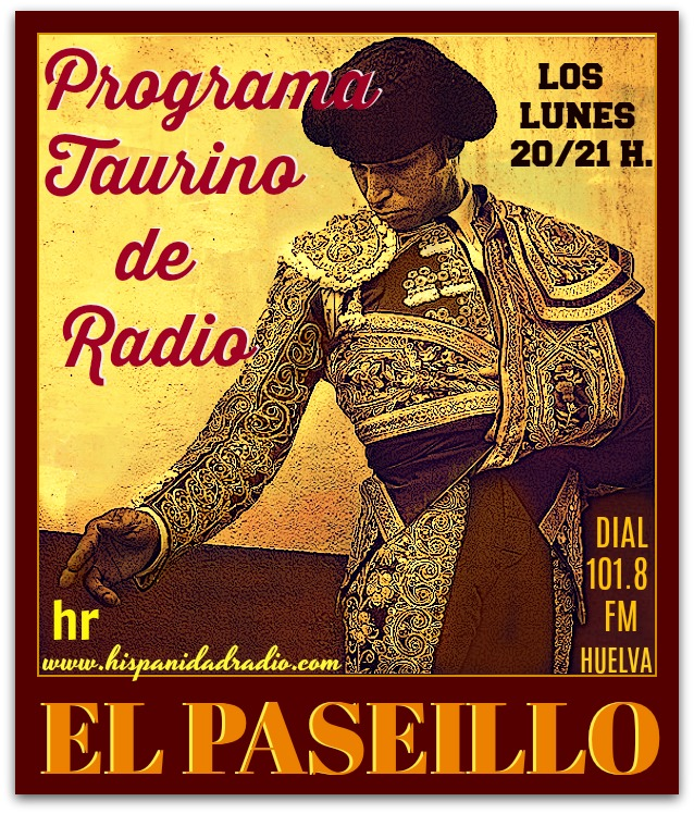 hispanidad radio