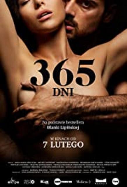 مشاهدة فيلم 365 dni مدبلج