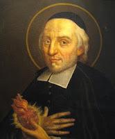 Saint John Eudes