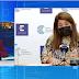 Παπαευαγγέλου:Ενδοοικογενεικά κολλάμε τον ιό ...Η διπλή μάσκα αυξάνει την προστασία από το 84,3% στο 96%