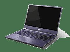 Download Driver Acer Aspire M3-481 for Windows 7/8/8.1 64 bit