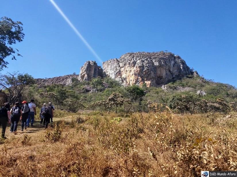 Serra do lenheiro - Roteiro: 2 dias em São João del Rei e Tiradentes
