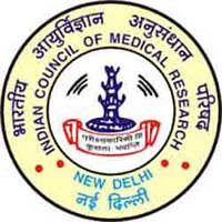NIIRNCD Recruitment 2020 - Project Assistant, Field Worker