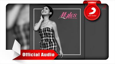 Lirik : Mytha - Denganmu Cinta