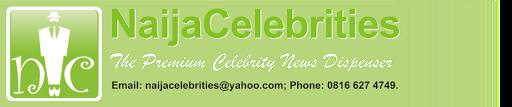 NaijaCelebrities.net