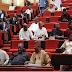 Arrest killers of #EndSARS protesters – Senate orders Nigeria Police