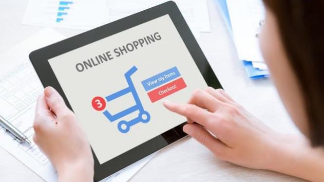 Cara Mudah Mengenali Toko Online Palsu