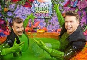 NickALive!: Nickelodeon Australia And New Zealand To Close