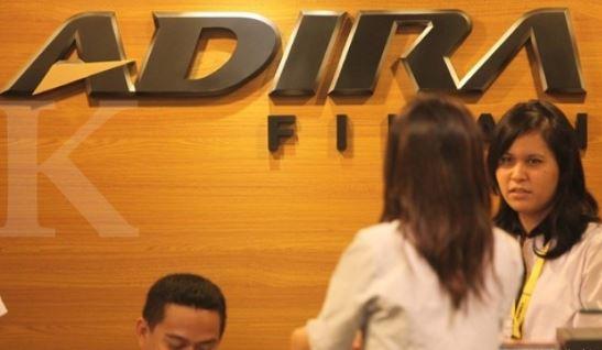 Alamat Lengkap Dan Nomor Telepon Adira Finance Di Aceh
