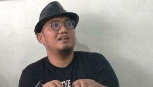 Dahnil Anzar Ungkap 3 Alasan Prabowo Mau Bertemu Jokowi