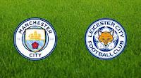 Manchester City - LeicesterCanli Maç İzle 06 Mayis 2019