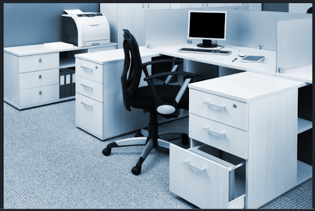 Professional Secretary's Office Automation