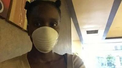 Nairobi hotel releases student detained over Sh45,000 coronavirus isolation bill