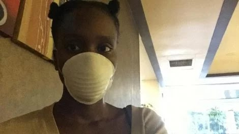 Nairobi hotel releases student detained over Sh45,000 coronavirus isolation bill