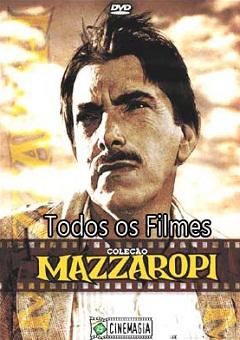 Resultado de imagem para Coleção Mazzaropi