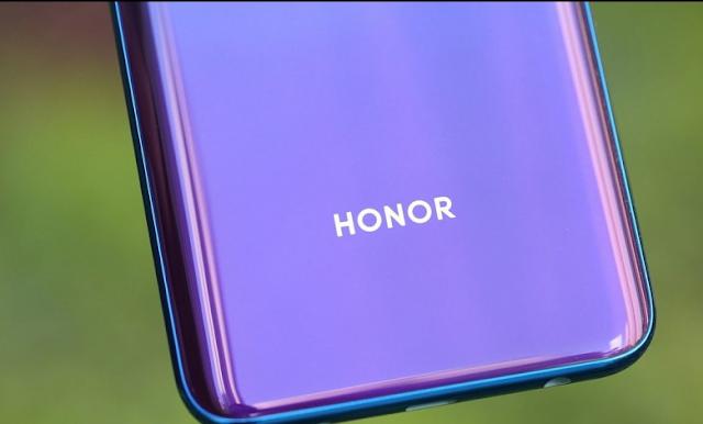 انفوجرافيك : مواصفات & مميزات سلسلة هواتف هونر HONOR 50