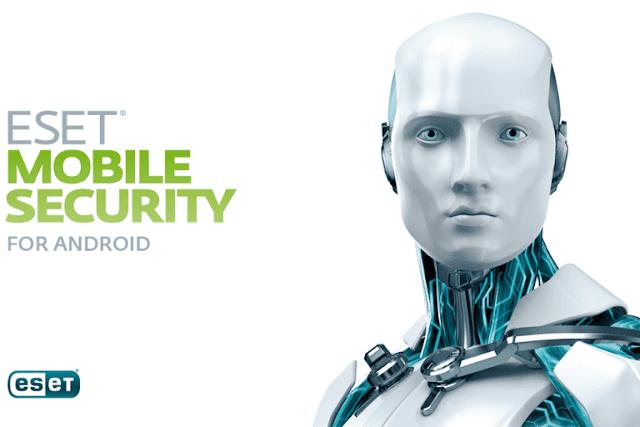 مفتاح ترخيص eset mobile security