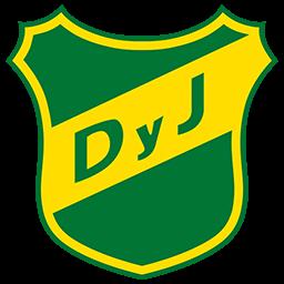 Csd Flandria
