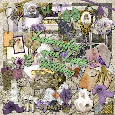 https://1.bp.blogspot.com/-SeaBMaJBs8Y/XqfbEGtiffI/AAAAAAAAYA8/mNpu86W2U7ARWh4xwaLVp_kXrNbBBiCmACLcBGAsYHQ/s400/sr_lavenderlace_prev.jpg