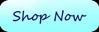 https://www3.stampinup.com/ecweb/default.aspx?dbwsdemoid=4010573