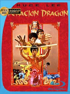 Operacion Dragon (1973) HD [1080p] Latino [GoogleDrive] SilvestreHD