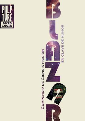 http://www.tiendapulpture.com/tienda/pulpture/blazar/#cc-m-product-11844964327