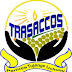 Job Opportunity at TRA Saccos, Accountant