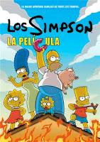 Los-Simpsons-la-pelicula