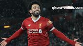 ليفربول يتلقى صدمة جديدة بسبب محمد صلاح