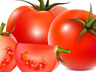 टमाटर जूस के फायदे | Health Benefits of Tomatoes