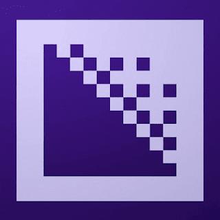 تحميل برنامج Adobe Media Encoder CC 2018