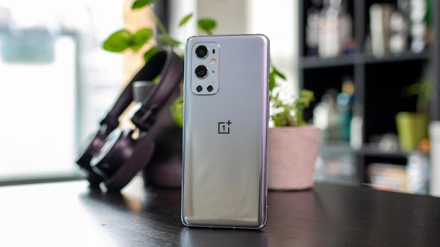 Mobile Reviews,Reviews,Technology,OnePlus,Android Mobile,Smartphone,OnePlus Mobile,