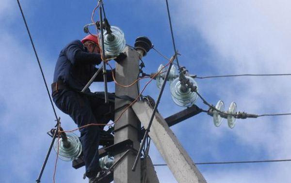 Как предотвращать аварии в своих электрических сетях и энергооборудовании?