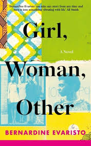 https://www.goodreads.com/book/show/41081373-girl-woman-other?ac=1&from_search=true&qid=m55hvzS3Mk&rank=1
