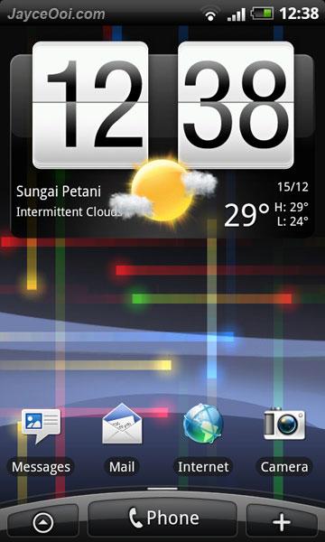 3d Matrix Pro Live Wallpaper Apk Symbian Gamerz Blog New Android Pack Updated Torrent