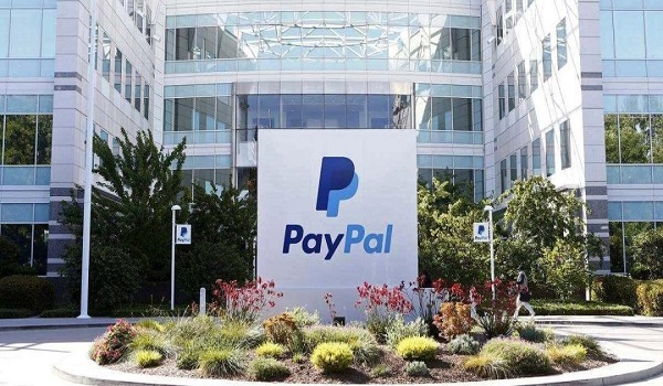 PayPal announced its withdrawal from the Libra Project