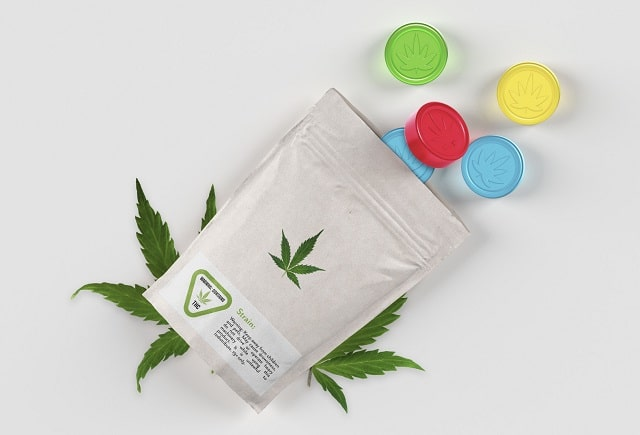 complete guide cbd infused gummies cannabidiol gummy bears