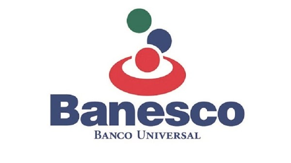 PagoMóvil Banesco ahora por internet