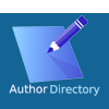 Author Directory