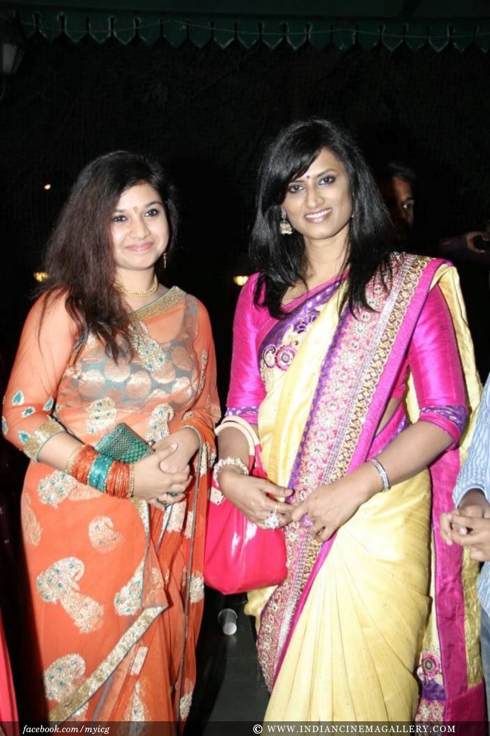 Deepu sharma indian couple sex in delhi hotel hubbycamscom - 5 3