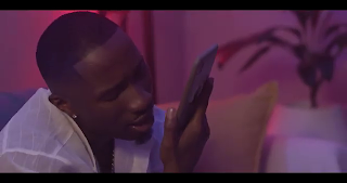 VIDEO | Jux Ft. Maua Sama _ Covid 19 | download