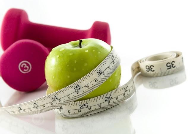Zdrowy styl życia?