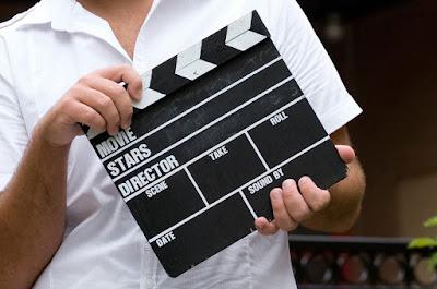 Pengertian dan Tugas Tugas Produser Film