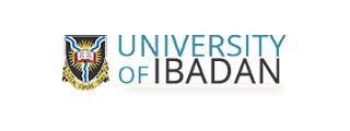 University of Ibadan (UI) Departmental Cut-Off Marks for 2016/2017 Admission