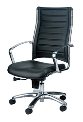 Discount Ergonomic Europa Chair