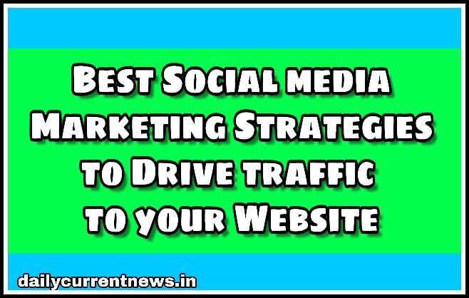 Social_Media_Marketing_Strategies