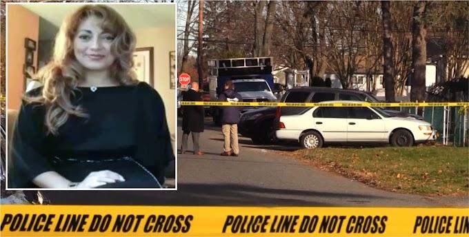 Joven latino de 19 años asesina a su madre en medio de una discusión dentro de vehículo