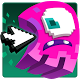 Cursor The Virus Hunter 1.40 APK for Android